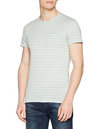 893c3d854a6a3 T-Shirts Manches Courtes Blend® : Achetez jusqu''à −62% | Stylight