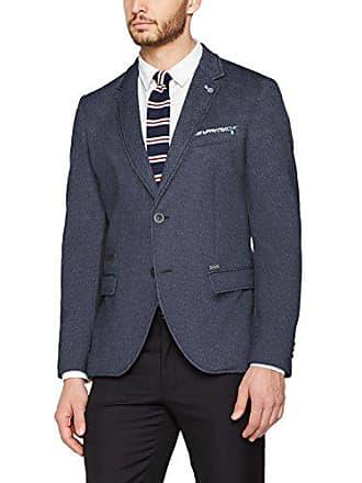 Blazer Uomo Calamar Menswear®  Acquista da € 51 a08c038cef9