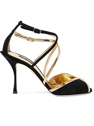 640befbbb Dolce & Gabbana® High Heels: Must-Haves on Sale up to −80% | Stylight