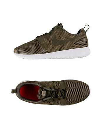 the best attitude 78f47 a80d0 Nike FOOTWEAR - Low-tops   sneakers sur YOOX.