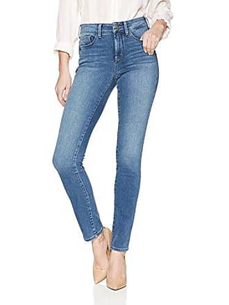 33c050d2ccbe3 NYDJ® Leggings: Must-Haves on Sale up to −32% | Stylight