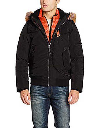 Blouson Jacken von Tom Tailor®  Jetzt bis zu −67%   Stylight f074e50492