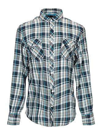 d2fb6587529a Camicie A Maniche Lunghe Ben Sherman®: Acquista fino a −60% | Stylight