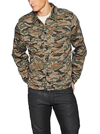 da55fb181f53a Men's True Religion® Jackets − Shop now up to −71% | Stylight