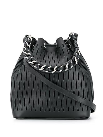 f029979833 Sonia Rykiel® Bags − Sale: up to −55% | Stylight