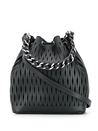 dbd7291317e Sonia Rykiel® Bags − Sale: up to −55% | Stylight