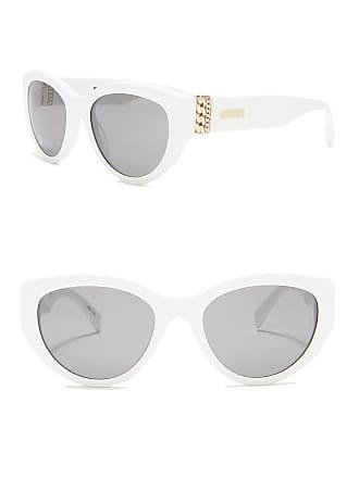 c6344de0cdb84 Diane Von Fürstenberg® Accessories − Sale  up to −19%