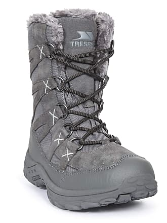 f7bb0cecf19 Trespass® Winter Boots  Must-Haves on Sale at £19.97+