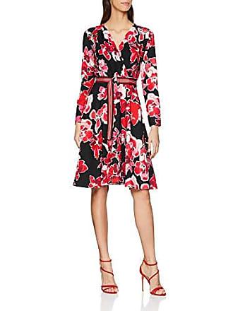 2d7985adfc Vestidos de Morgan®  Compra hasta −70%