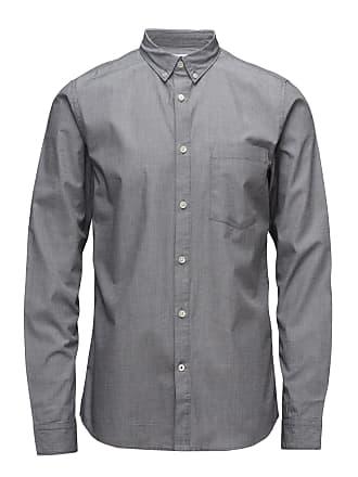online retailer 040e1 27ca7 Nn.07® Kläder  Köp upp till −50%   Stylight