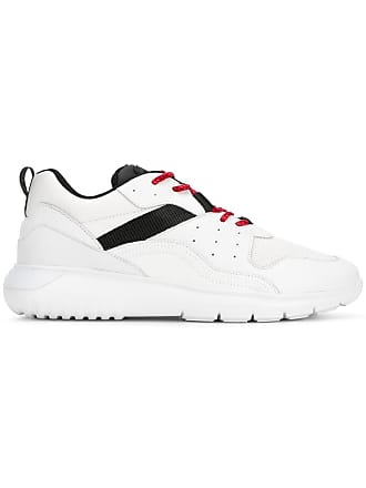 Hogan Interactive sneakers - White