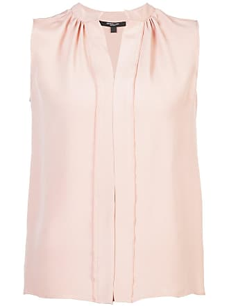 3609ab68fcf29 Derek Lam® Silk Blouses − Sale  up to −81%