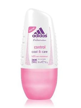 Deodorants by adidas®: Now bis zu −20% | Stylight