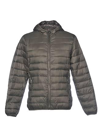 Winterjacken von Canadian®  Jetzt bis zu −54%   Stylight f24c60c3b6