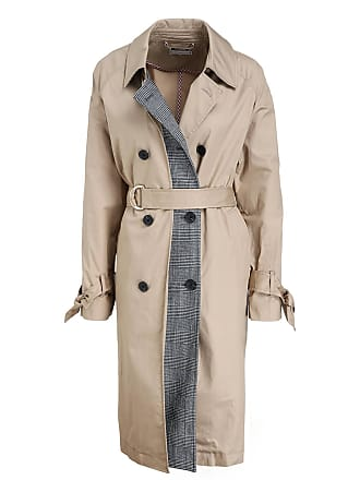Tommy Hilfiger Trenchcoats  21 Produkte im Angebot   Stylight 45ef90a5d4
