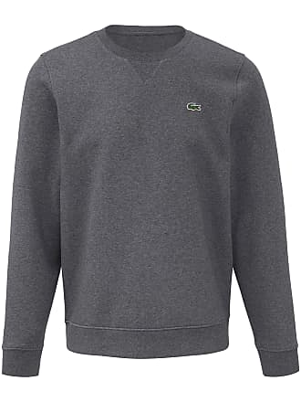 4b3545ce0b265 Lacoste® Jumpers − Sale  up to −58%