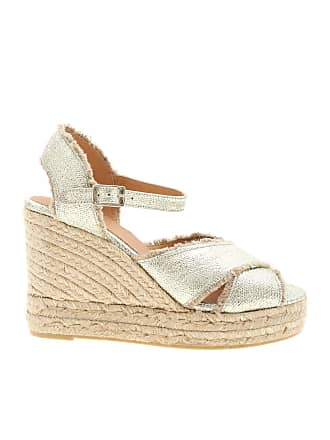 80fe328382a Castaner® Summer Shoes  Must-Haves on Sale up to −62%