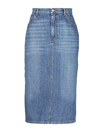 5743addc89e2 Gonne Jeans: Acquista 10 Marche fino a −69% | Stylight