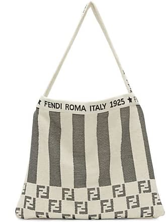 Fendi® Tote Bags − Sale  up to −30%  a7554d9f6522d