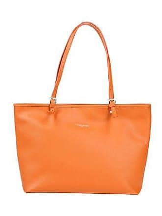 4bc3d39db Bolsos Naranja: Compra desde 10,19 €+ | Stylight