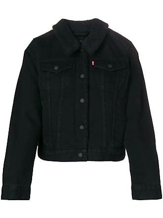 1cd154ddffaf Levi's® Denim Jackets − Sale: up to −70% | Stylight