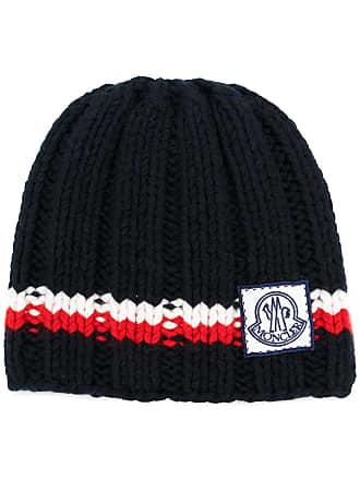 6c81da26cc8 Moncler® Beanies − Sale  at AUD  225.00+