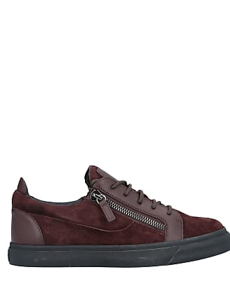f9487b1be34 Giuseppe Zanotti Sneakers for Men: Browse 590+ Items | Stylight