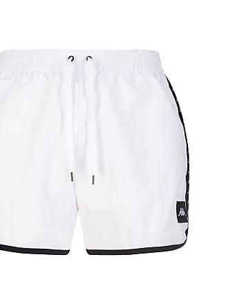 81e132a5d654 Moda Mare in Bianco: Acquista fino a −56% | Stylight