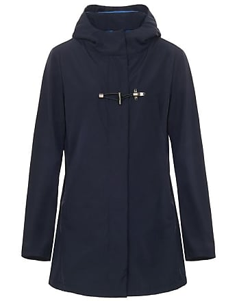 Cappotti Invernali da Donna  Acquista fino a −70%  0ddca736c46