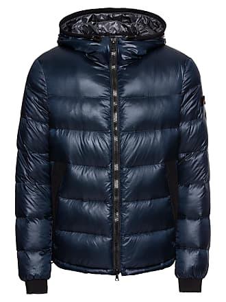 Moderne Winterjas.Voor Mannen Shop Jassen Van 1573 Merken Stylight