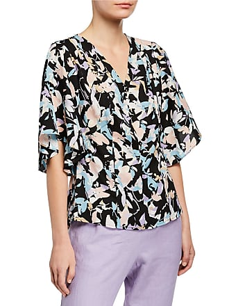 ffe17f17426 DKNY® Blouses: Must-Haves on Sale up to −75% | Stylight