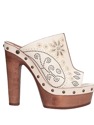 d323888570936 Roberto Cavalli Shoes for Women − Sale: up to −71% | Stylight