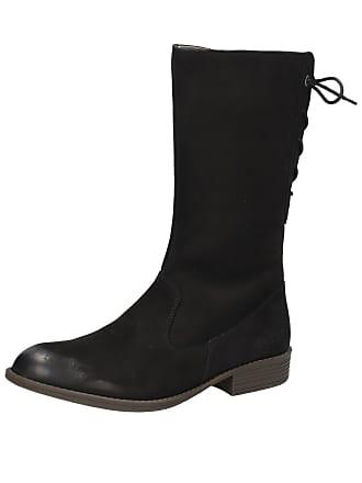 d9ae5a1e16e Kickers Laarzen voor Dames: vanaf € 24,49 bij Stylight