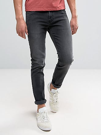 e353385681aa45 Farah® Pants: Must-Haves on Sale up to −59% | Stylight