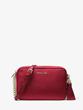 9d5f9b2a34f0 Michael Kors®  Red Bags now at USD  55.00+