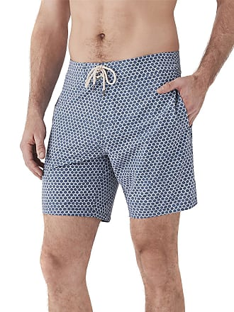 ada51444d4835 Faherty® Swimwear: Must-Haves on Sale up to −40% | Stylight