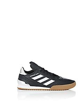 best website 3810b 4a041 adidas Mens Copa Super Leather Sneakers - Black Size 5 M