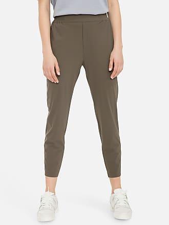 AlphaTauri Technische Performance Jersey Pants