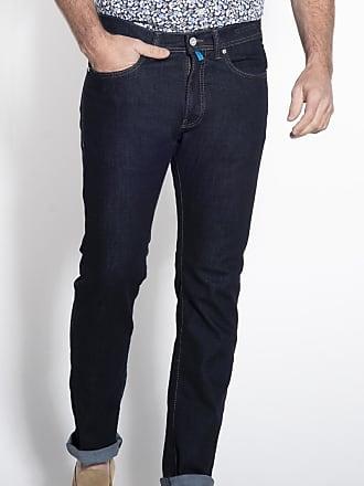 Pierre Cardin Lyon Future Flex Heren Jeans