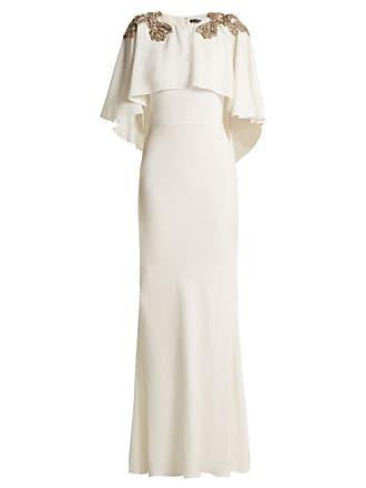22c02c71547a Robes Alexander McQueen®   Achetez jusqu  à −70%   Stylight