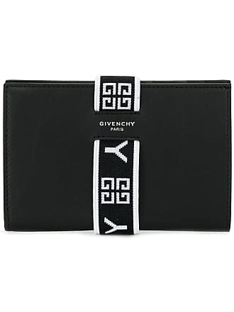 f9644c2ed1 Givenchy Wallets for Women − Sale: up to −60% | Stylight