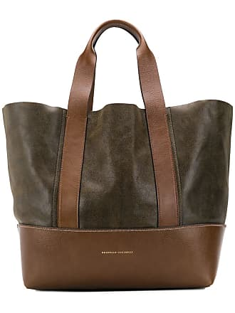 613927457f12 Brunello Cucinelli® Bags  Must-Haves on Sale up to −60%