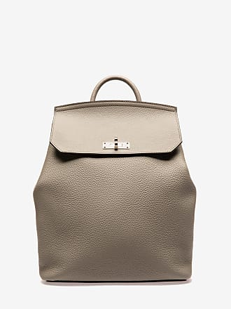 Bally Bahira Grey 1