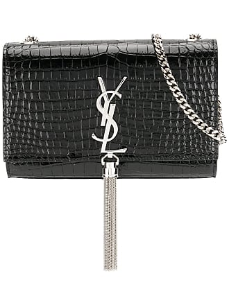 b695bce4a5 Saint Laurent® Shopper Bags: Must-Haves on Sale up to −60% | Stylight