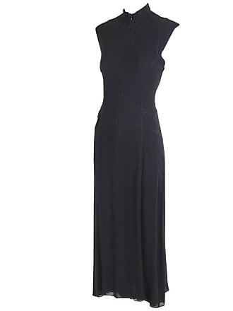 Calvin Klein Prom Dresses 197 Items Stylight