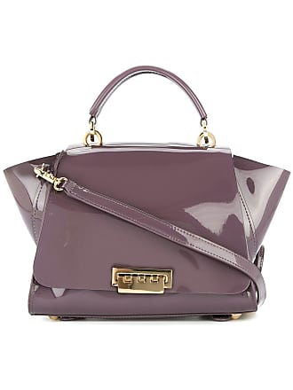 Zac Posen 174 Bags Sale Up To 65 Stylight