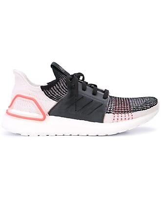 adidas UltraBOOST 19 sneakers - Pink