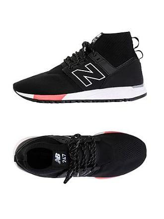 d9e9927837106 Zapatillas Altas de New Balance®  Ahora desde 47