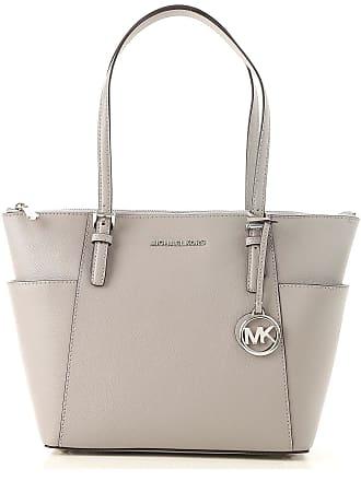 Shopper Michael Kors®  Acquista fino a −32%  5154ea47c35