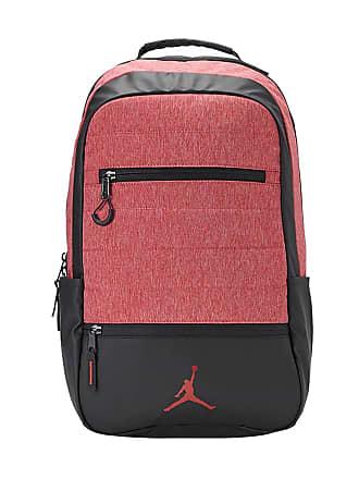 a6732f138b Borse Nike®: Acquista fino a −50% | Stylight